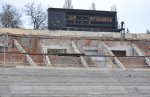 Стадион СКА в Ростове останется в ведении Министерства обороны