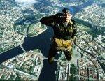 В День ВДВ в Краснодаре полиция будет работать в усиленном режиме