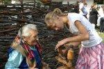 """Музей-заповедник М.А.Шолохова ждет гостей на """"Кружилинские толоки"""""""