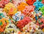 В Волгограде состоиться праздник для юных сладкоежек