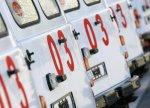Прокуратура Светлоярского района Волгорадской области потребовала новые машины скорой помощи