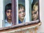В 2013 году свой дом обретут около 800 детей-сирот