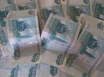 Многодетным семьям в Волгоградской области увеличили выплаты на подготовку к школе