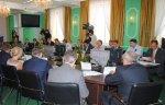 Два новых инвестпроекта претендуют на включение в губернаторский перечень
