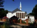 В Ростове планируют построить еще одну мечеть