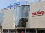 В Ростове у торгового центра произошла массовая драка