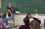 Шесть выпускников донских школ получили целевые направления на обучение в Москве
