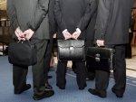 Под Волгоградом чиновники пристроили к себе на работу своих жен
