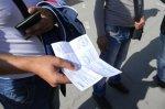 Ростовская полиция обещает выдворить всех нелегалов