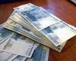 В Волгограде доверчивая пенсионерка  заняла лже-студентам 30 тысяч на сессию