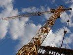 В Волгоградской области на строительство девяти детсадов, выделено 900 миллионов
