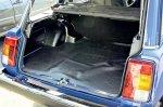 В Волгоградской области мужчина на угнаной машине вывез тело убитой жены
