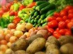 В Волгограде состоится сельхозярмарка