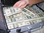 В Ростовской области увеличилось число миллионеров