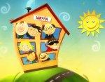 МЧС нашло в школах Дона более трех тысяч нарушений правил безопасности
