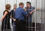 Чиновников, виновных в гибели людей в Крымске, отправят в колонии-поселения
