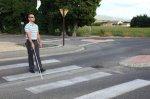 К Олимпийским играм в Сочи удобными для передвижения людей с инвалидностью сделают более 300 улиц