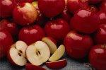 Молодежь Туапсе обменяла сигареты на яблоки