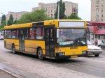 В Ростове небудут повышать стоимость проезда в общественном транспорте