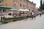 В честь Дня шахтера и 60-летия поселка Шолоховский прошли праздничные мероприятия