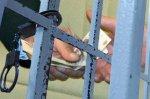 В Шахтах заключенный был оштрафован за попытку дать взятку сотруднику ГУФСИН