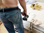 В Волгоградской области отчим насиловал падчерицу, обещая компьютерные игры