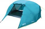 Туристические палатки - очень важный элемент похода