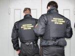 Судебные приставы по ОУПДС спасли суд