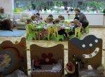 Повышение платы за детские сады Ростовской области в этом году проводиться не будет