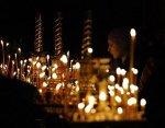 Священники на Кубани помогут эмигрантам в изучении русского языка