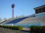 """Ремонт стадиона """"Трактор"""" в Волгограде будет стоить 400 миллионов рублей"""