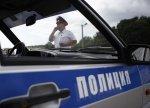 В Краснодаре в День знаний  500 сотрудников полиции обеспечат охрану правопорядка