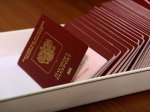 На Кубани с 30 августа приостановили оформление загранпаспортов старого образца