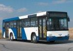 """СП ДПС """"Морозовский"""" информирует: идет операция """"Автобус"""""""