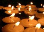 В Геленджике состоялась  траурная панихида  по погибшим в Беслане