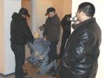 """В Астрахани  суд вынесет приговор налетчикам, убивших семью владельца сети """"Лескаль"""""""