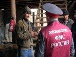 Сочинские власти всерьез взялись за нелегалов