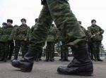 В Ростове в военном госпитале солдат-срочник из Белой Калитвы умер от менингита