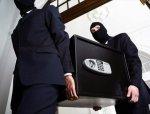 В Волгоградской области сотрудники магазина украли сейф с 600-ми тысячами рублей