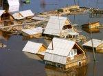 17 млн рублей собрали жители Ростовской области в помощь пострадавшим на Дальнем Востоке