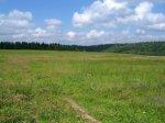 В Советском районе Ростова многодетные ростовчане получили документы на земельные участки