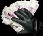 Волгоградка отдала мошенникам за ремонт 100 тысяч рублей