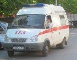63 ученика ростовской школы поступили в больницу с отравлением