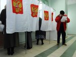 В Волгоградской области завершился подсчет биллютеней