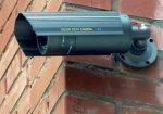 """Система """"Безопасный город"""" в Новочеркасске обзавелась еще 25 камерами наблюдения"""