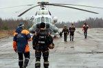 Туриста из Брянска потерявшегося под Астраханью нашли через неделю