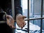 В Краснодарском крае будут судить местного жителя,  зарезавшего полицейского при задержании