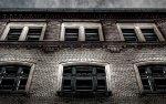 Ремонт окон - это один из вариантов экономного и недорогого обновления окна