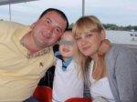 Сотрудник ДПС и его жена, которые входили в банду убийц полицейских арестованы