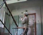 В Волгограде 74 многоквартирных дома капитально отремонтируют